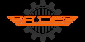 ACE_OFFICIAL_Logo_rev1