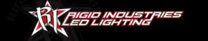 Rigid-Industries-Banner