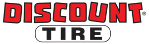 discount-tire-logo