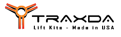 Traxda logo2