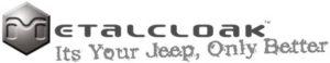 Metalcloak-Embossed-Logo-Small-Tagline