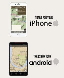 FunTreks App