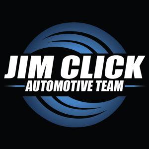 Thank you 2019 Back the Blue Title Sponsor Jim Click