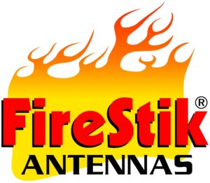 Firestik Antennas