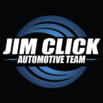 Thank you 2019 Back the Blue Title Sponsor Jim Click